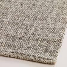 grey rug 8 10 simple area rugs grey x area rug best area rugs