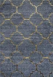 bargain area rugs area rug gold bargain area rugs 1 grey area rug area rugs toronto