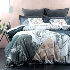 down comforter duvet covers s down comforter and duvet sets