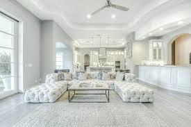 tile floor living room pakainfo