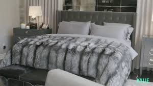 Kris Jenner Bedroom Decor 17 Best Ideas About Kylie Jenner Bedroom On Pinterest Kylie