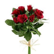 """Résultat de recherche d'images pour """"petit bouquet de roses blanches"""""""