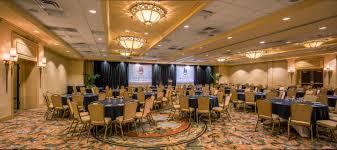 corporate event facilities meeting room floor plans anaheim majestic garden hotel