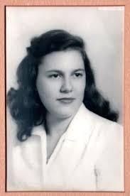 "Gertrude Hilton ""Trudy"" Obituary - Elkridge, MD"