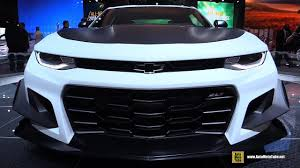 2018 chevrolet camaro zl1 1le. fine zl1 2018 chevrolet camaro zl1 1le track package  walkaround debut at 2017  new york auto show intended chevrolet camaro zl1 1le