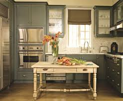 ... Popular Kitchen Colors : Color Trends For Kitchen Paint Ideas 2014  Popular Kitchen Wall Colors 2014.