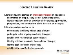 comparing and contrasting essay example this preview has  grade compare contrast essay examples comparing and contrasting essay example