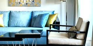 full size of light blue sofa throws couch living room ideas cover furniture yellow accents lighting