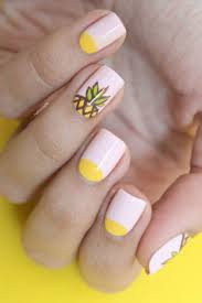 280 best NailScope Nails images on Pinterest | Html, Nail art ...