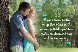 Love Quotes For Her Long Distance Impressive 48 Heartwarming Long Distance Relationship Quotes
