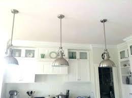 satin nickel pendant lighting nickel pendant lighting satin nickel pendant light fitting brushed nickel pendant light