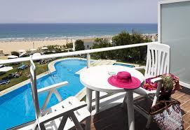 Hotel Costa Conil Hotel Conil Park Conil De La Frontera Spain Bookingcom