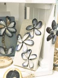 looking for cornish gifts and to dupport small businesses this week i did just that disering the roberts gallery in mevagissey cornwall