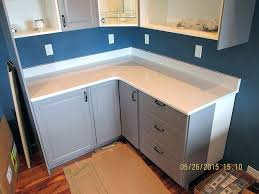 laminate countertops without backsplash laminate without dumound kitchen granite tops for and home interior premade