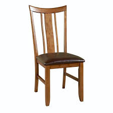 dining chair clipart. dining chair frames clipart