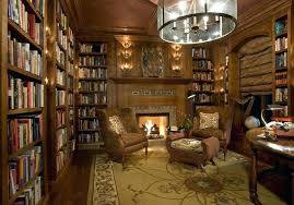 home office library. Home Office Library Design Ideas Most Comprehensive And Efficient Splendid .