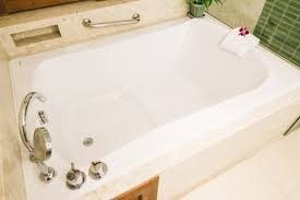 need a new bathtub liner here s how much you can expect to pay