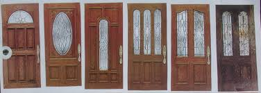 metal security screen door. Metal Security Doors For Modern Style Screen At Lowes Door R
