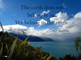 Earth Beauty Quotes Best of 24 Beautiful Earth Quotes And Sayings