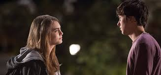 Image result for Paper Towns (2015)
