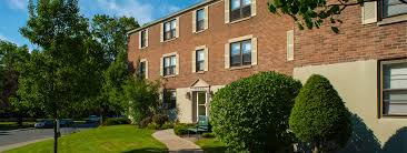 Good Troy NY Apartments For Rent In The Albany New York Area   Troy Gardens  Apartments