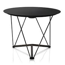 height adjustable dining table uk. height adjustable dining table uk 0