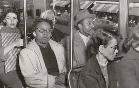 Milestones Of The Civil Rights Movement | American Experience | Official  Site | PBS