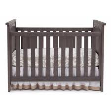 rustic crib furniture. actual rustic crib furniture