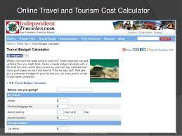 Trip Charge Calculator Trip Charge Calculator Rome Fontanacountryinn Com