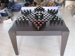 Small Picture Best 25 Outdoor checkers ideas on Pinterest Giant jenga Giant