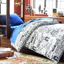 primark bed sheets harry potter bed sheets daily duvet cover sham bedding set primark bed linen