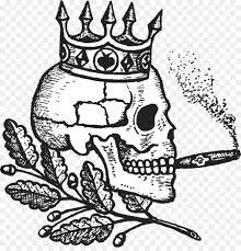 russian criminal tattoo encyclopedia vine tattoos the book of old skin art russian criminal tattoos the upper arm