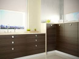 Wood Veneer Cabinet Doors Oak Kitchen Cabinet Doors