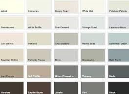 Paint Colour Chart Crown Kitchen Bathroom Paint Lemusecagliari Site