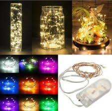 <b>led string lights battery</b> products for sale | eBay