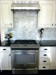 kitchen backsplash glass tile blue. Stunning Tiles Backsplash Tile Blue Glass Kitchen And Stone