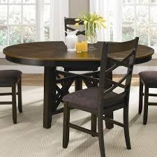 Zoll Runder Esstisch Runder Esstisch Set Für Zoll Groß Tisch Ikea