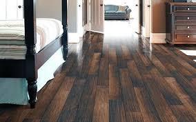 S Shaw Waterproof Laminate Flooring Next Post  Reviews