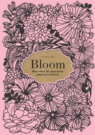 The Exquisite Book Of Paper Flower Transformations The Exquisite Book Of Paper Flower Transformations Thames Hudson