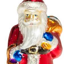 Sikora Bs379 Glas Figur Christbaumschmuck Weihnachtsbaum