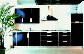 best kitchen furniture. Best Kichan Farnichar Kitchen Furniture Download For Home Design H