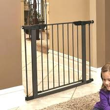 Retractable Gate Extra Wide Roll Up Baby Gate Best Retractable Pet ...