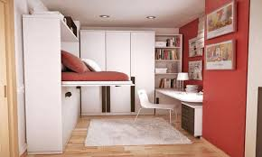 Layouts For Small Bedrooms Room Decorations For Guys Best Arrangements For Small Bedrooms