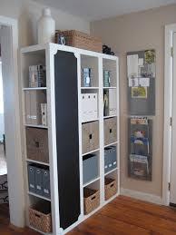 expedit lighting. Shelf Floor Lamp Ikea Beautiful Expedit Tv Stand Design Lighting