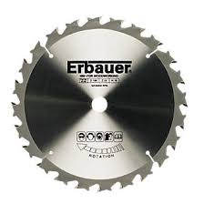 skill saw blade. tct circular saw blades. great value product. 360° view skill blade ,