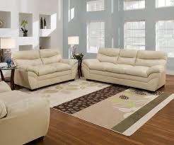 simmons worthington pewter sofa. large size of sofas:amazing leather loveseat recliner sectional couches big lots simmons worthington pewter sofa