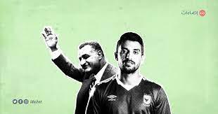 حتى لا يتحول «طاهر محمد طاهر» إلى «جمال عبد الناصر» – إضاءات