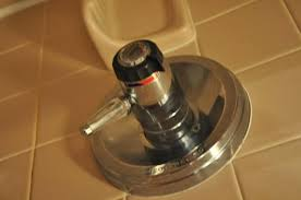 delta faucet trim kit brushed nickel delta series trim kit delta series faucet old series delta delta faucet trim kit brushed nickel
