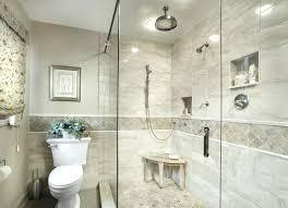 corner bench for shower tile shower ideas bathroom traditional with shower corner bench glass shower corner corner bench for shower