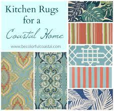 coastal kitchen rugs 6a00e550ae2fdc883401bb0972cf02970d pi